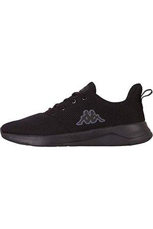 Kappa Unisex-Erwachsene CUMBER Sneaker