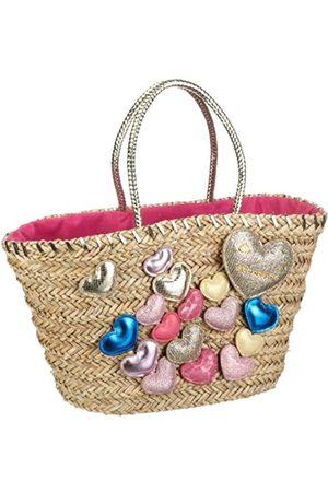 Fornarina Bags SOPHIE B663X175, Damen, Shopper