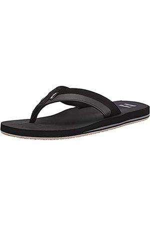 Billabong Herren Classic Supreme Cushion Flip Flop Sandal Flipflop
