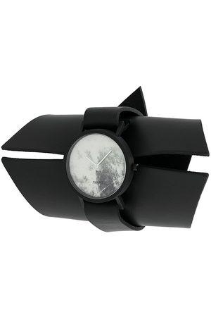 SOUTH LANE Uhren - X Aumorfia Armbanduhr