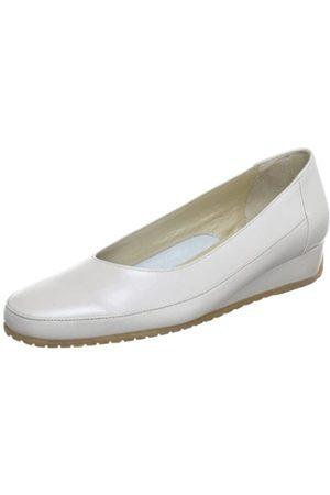Bagnoli Damen 941374 Slipper, ( 3)