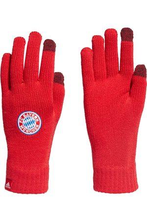 Adidas Handschuhe - FC Bayern Fleece Handschuhe