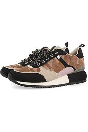 Gioseppo Damen Schuhe - Damen Balakovo Sneaker