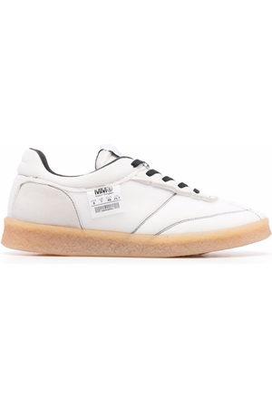 MM6 MAISON MARGIELA Sneakers mit Schnürung