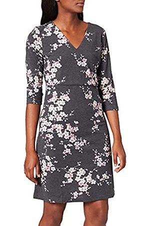 Cream Damen Rosemary Dress Kleid