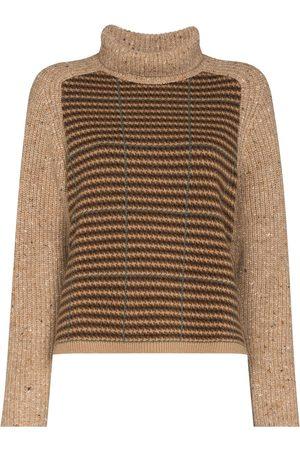 Polo Ralph Lauren Karierter Pullover