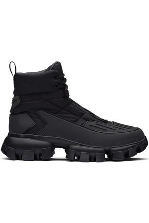 Prada Herren Sneakers - Cloudbust Thunder Sneakers