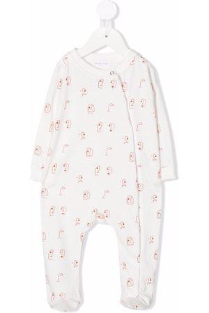 Studio Clay Baby Schlafanzüge - Day Dreamer pyjama