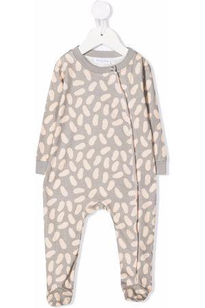 Studio Clay Beans print pyjama