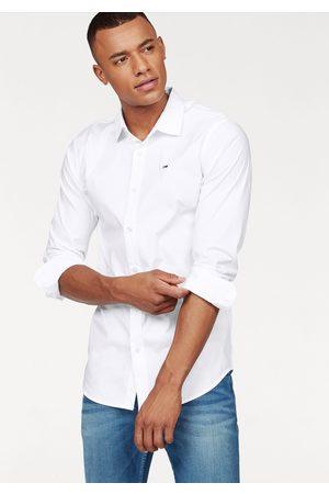 Tommy Hilfiger Langarmhemd »Sabim Shirt«