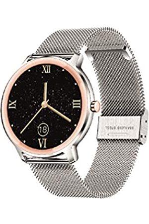 SMARTY 2.0 SMARTY2.0Smart-WatchSW018B
