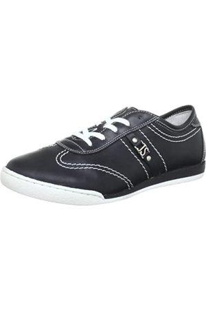 Josef Seibel Schuhfabrik GmbH Anja 06 86131 950 600, Damen Sneaker, ( 600)