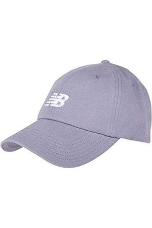 New Balance 6-Panel Curved Brim Classic Hat