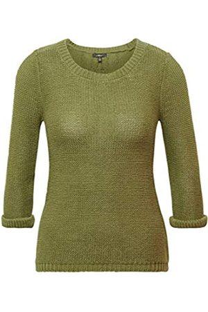 Mavi Damen Long Sleeve Sweater Sweatshirt