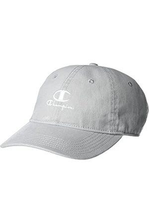 Champion Herren Garment Washed Relaxed Hat Baseballkappe