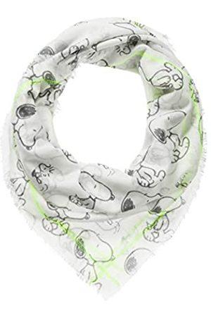 Codello Damen Halstuch Mode-Schal