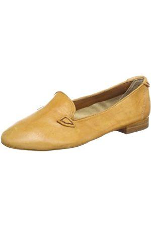 Everybody Damen 840517 Slipper, ( 2)
