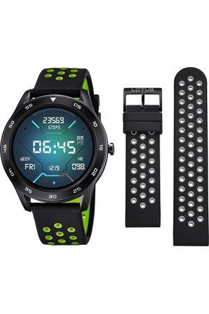 Lotus Smartwatch »Smartime, 50013/1«