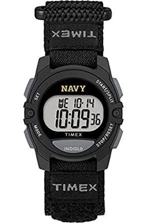 Timex Tribute Unisex Uhr TWZUNAVUAYZ