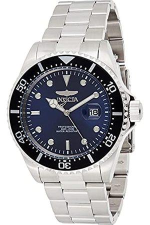 INVICTA Pro Diver 22054 Herrenuhr