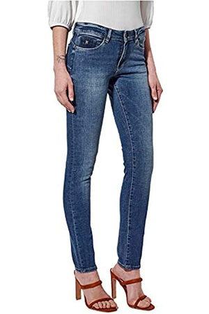 Kaporal 5 Damen FLOREW7JCOB Jeans