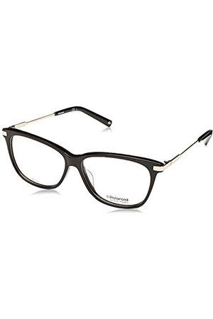 Polaroid Unisex PLD D353 Sonnenbrille