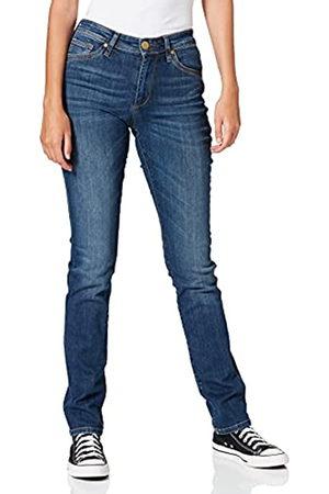 Cross Jeans Damen Anya P 489-162 Jeans
