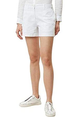 Napapijri Damen Shorts - Damen Norwood Bermuda