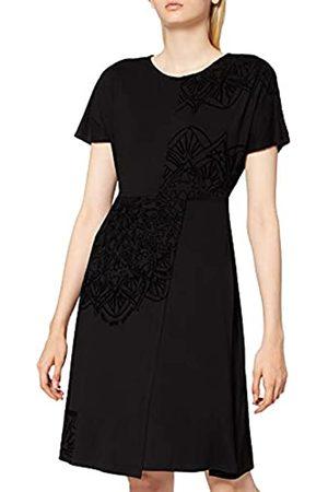 Desigual Damen Dress KLENCY Kleid