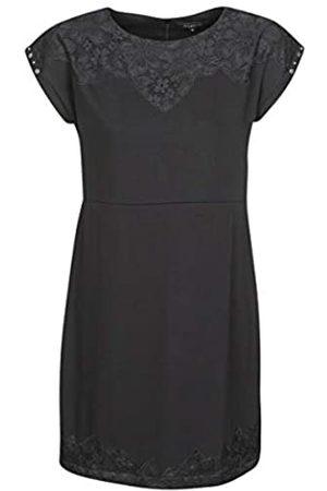 Desigual Damen Vest_Banquet Kleid