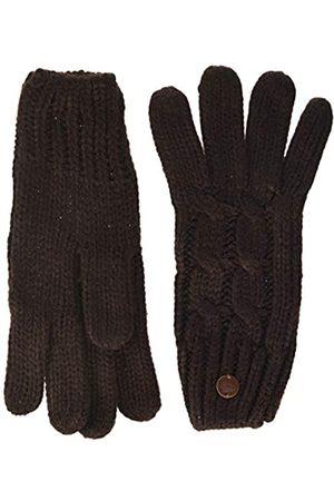 Camel Active Damen 2G56 Handschuhe