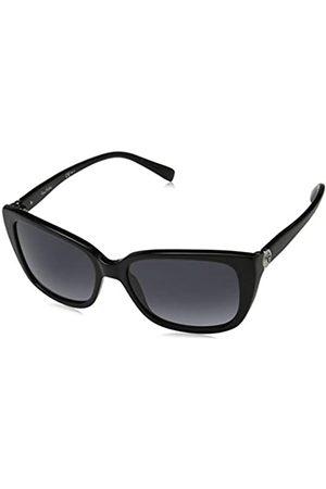 Pierre Cardin Damen P.C. 8456/S Sonnenbrille