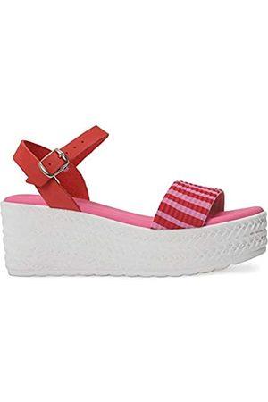 Agatha Ruiz de la Prada Damen A94 Sandale