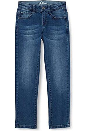 s.Oliver Junior Jungen 404.11.899.26.180.2101386 Jeans
