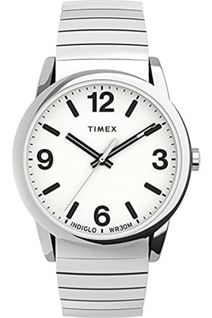 Timex Lässige Uhr TW2U98800