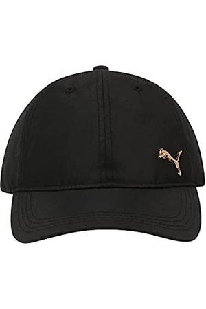 PUMA Damen Evercat Opal Adjustable Cap Baseballkappe, /pink