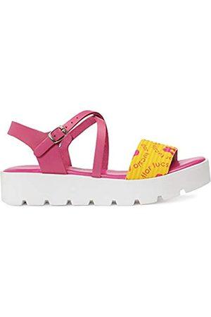 Agatha Ruiz de la Prada Damen A92 Sandale