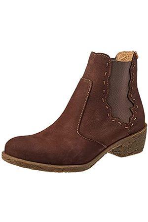 El Naturalista Damen 5407 Oxford-Stiefel