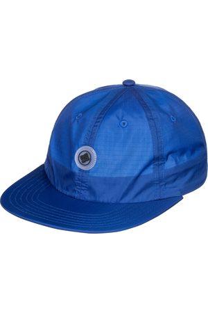 DC Snapback Cap »Gridlock«