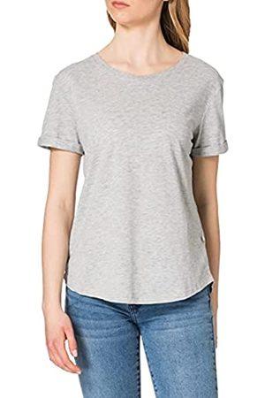 LTB Jeans Damen Shirts - Damen Sepeze T-Shirt