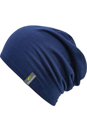 Chillouts Beanie, Acapulco Hat