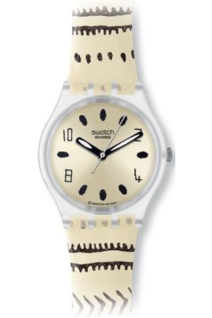 SWATCH OUTLET Analog GE200