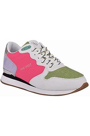 Nine West Damen Banx Sneaker