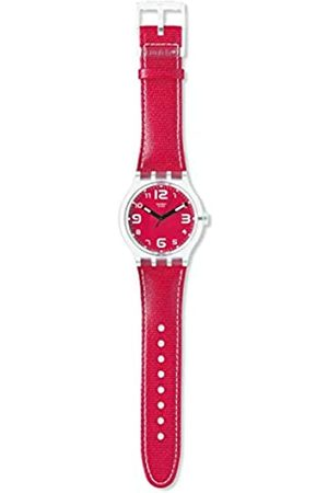 SWATCH OUTLET Analog SUDK104