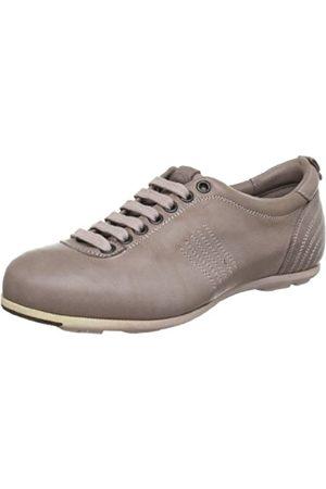 Pantofola d'Oro Pantofola D´Oro ANATOMICA AN44B-D, Damen Schnürhalbschuhe, (Tiglio 306)