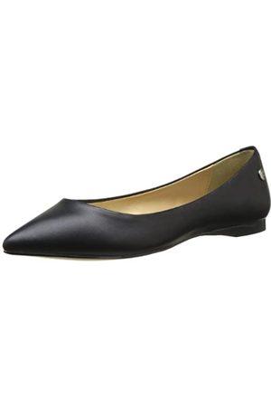 Blink Damen Ballerinas - BL 496 601326-J Damen Ballerinas, (Black 01)
