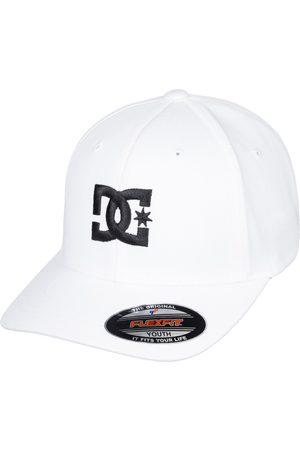 DC Flex Cap »Cap Star«
