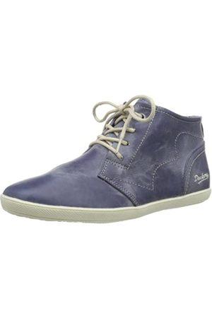 Dockers by Gerli 346111-133543 Damen Chukka Boots