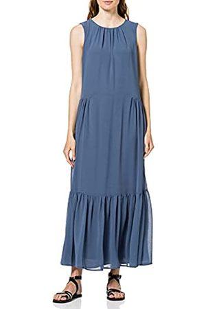 Esprit Damen 051EO1E303 Kleid
