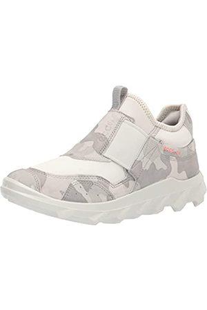 ECCO Damen MX Low Slip On Sneaker/